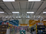 Baby Event at local Tesco stores