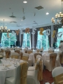 Fred Longworth Class of 2014, Kilhay Court, Wigan