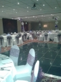 Walkden High School class of 2014, Worsley Marriott Hotel