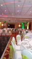 Walkden high school prom 2016