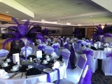 Atherton Community School prom
